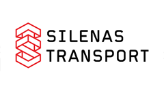 Silenas transport